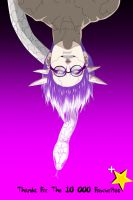 Kabuto Yakushi For Favourite by Advance996
