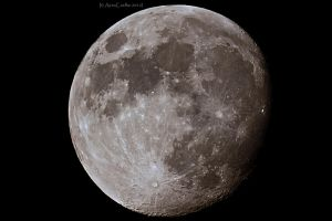 Moon 2012/07/1 by booster84