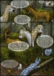 Caspanas - Page 108 by Lilafly