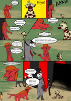 ToH Audition Pt 3 Pg 2 by Reedflower101