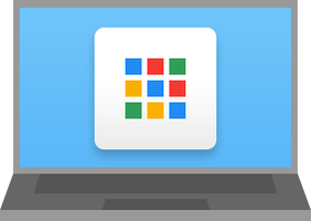 Chrome App Store by Philosoraptus