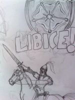 Libice by F161