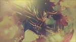 Kill la Kill tag by Dvilgabrimhf