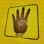 R4BIA by taoufiq