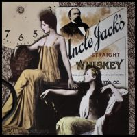 Uncle Jack's by hummbuzz