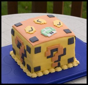 Sretan rodjendan  terrible  !!! Mario_Block_Cake_by_theshaggyturtle