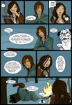 Strong Words - 3 by tanlaithial