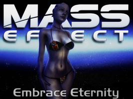 liara-masseffectwallpaper by LoversLab