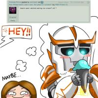 Ask MNS - #7 by MNS-Prime-21