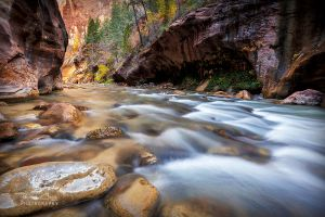 .:Virgin River 2:. by RHCheng