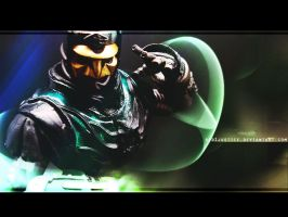 Deneb by red1justice