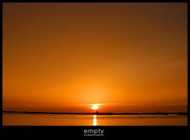 empty? by an-urb