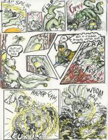 TDC Round 2 page 3 by cupil