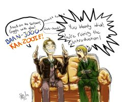 APH+BK: Not With Lyrics by Pink-Shimmer