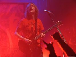 Mikael Akerfeldt of Opeth Heritage Tour 2011 pic10 by Rana-Rocks