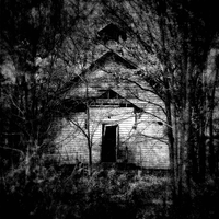 abandoned faith by Toadsmoothy2