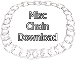 Misc Chain Download by MissingPixieSticks