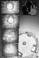 Ch-1 - The Journey Begins - Page 11 by SiscoCentral1915