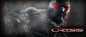 Crysis by PeterPawn
