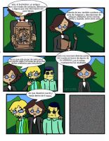 simon time page 2 by HollyJeck