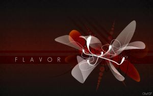 flavor by oNh