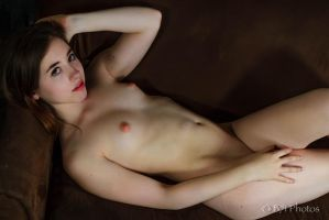 Charlaine-7572 by GlamourStudios