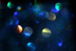midnight bokeh by miss-deathwish-stock