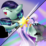 Coloratura by Lortstreet54