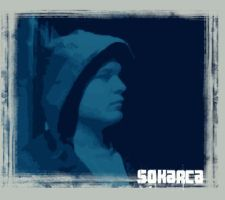 SoKaRCa dev-art-id by SoKaRCa