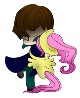 Screw the rules, I have pony by BellalyseWinchester