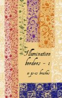 illumination borders 1 by siarca