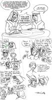 GLTAS: Parents Reaction by carrinth