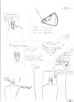 PERKS by Infinitum-EquusCanis