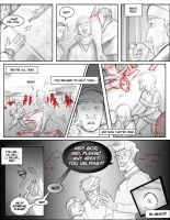 DeviantDead: Round 3 Page 25 by Crispy-Gypsy
