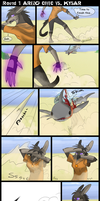 RoA: Round 1 Page 12 by NuclearLoop