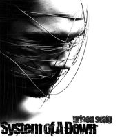 SOAD Test by SystemOfADown