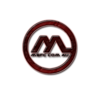 Majestic's Watermark by Majestic-MSFC