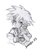 Another Sora by chibi-jen-hen