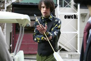 Brendon Urie Macro 26 by Ghostly-Hamburger
