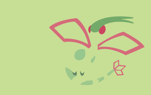 Flygon by PokeTrainerManro