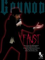 Opera Series: Faust by Avalonis