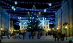 Tartu city by FreeMaind