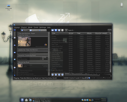 Linux 1-9-08 - 2 by Opeth115