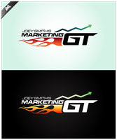 Marketing GT Blog by matthiason