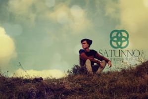 Satunno4 by SummerTOy