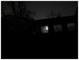 moon by pery