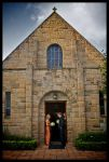 Highbury Chapel by exoart