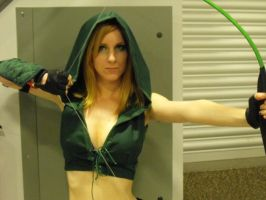 Ottawa comicon cosplays 143 by japookins