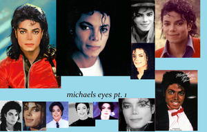 michaels eyes 1 by maxsilla