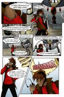EE Chapter 01 Page 17 by eecomics